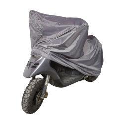 Housse de protection pour scooter - innov' axe