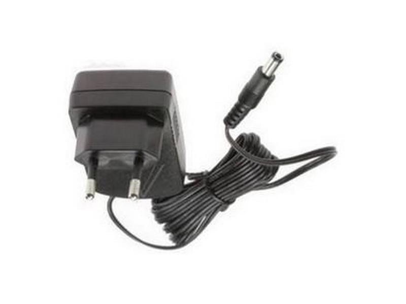 Chargeur secteur atn264r aspirateur hoover 48006268