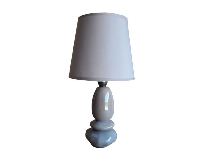 conforama lampe sur pied lampadaire halogne like rouge en. Black Bedroom Furniture Sets. Home Design Ideas