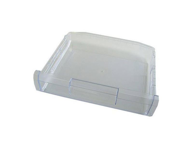 Tiroir superieur congelateur reference : 00356494
