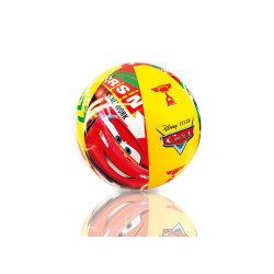 Ballon cars 61 cm