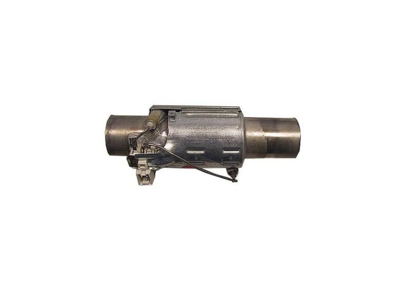 Resistance tube 1800 w 45 cm pour lave vaisselle ariston