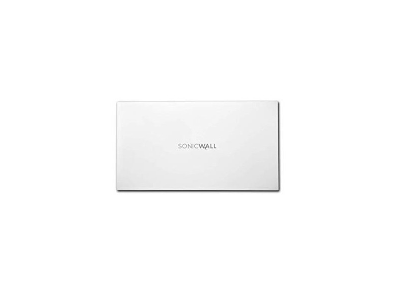 Sonicwave 231c wrless ap1 yr 802.3at SonicWALL Vente de