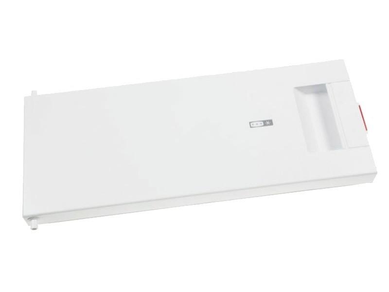Portillon freezer pour congelateur rosieres - 49034017