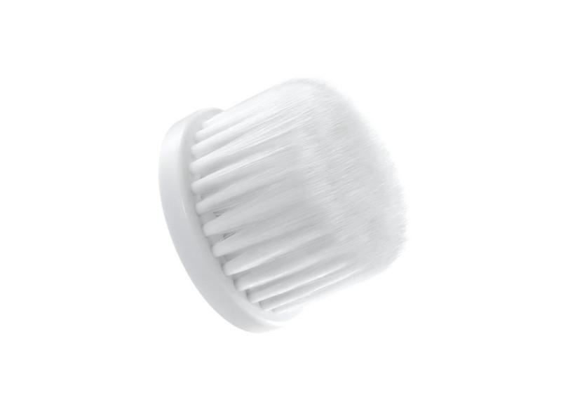 Brosse peau extra sensible pour fc1000/500 REM4008496874156