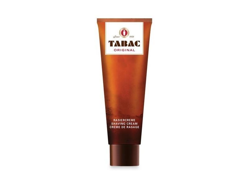 Épilation et rasage splendide crème de rasage original tabac (100 ml)