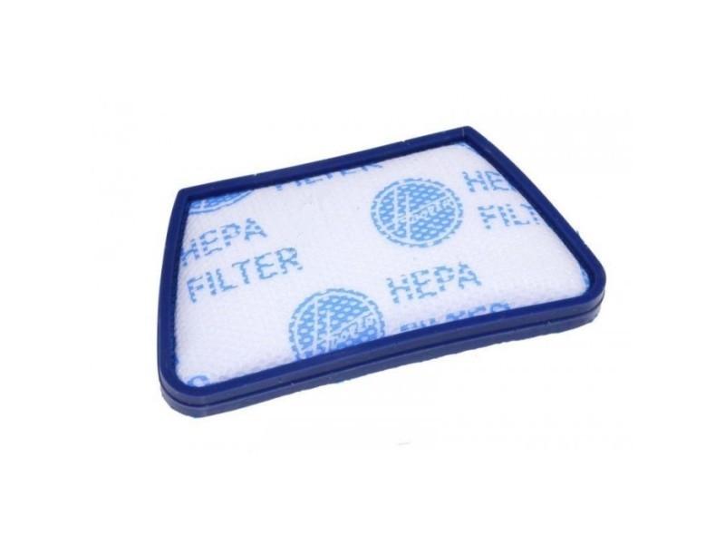 S112 filtre hepa pre moteur mistral pour aspirateur hoover