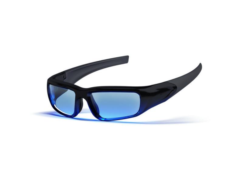 Propeaq - lunettes luminotherapie