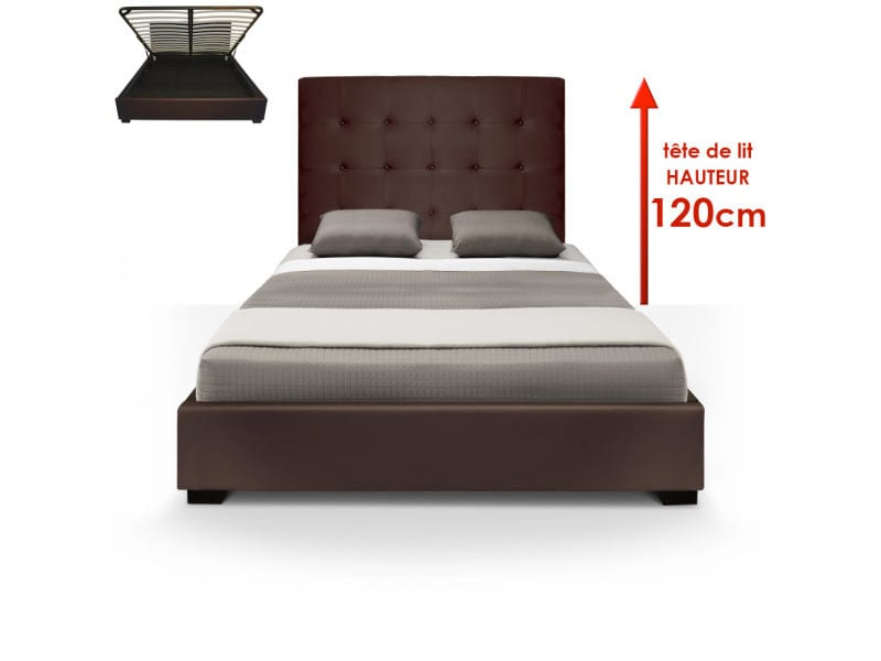 coffre jouets conforama coffre en osier conforama u. Black Bedroom Furniture Sets. Home Design Ideas