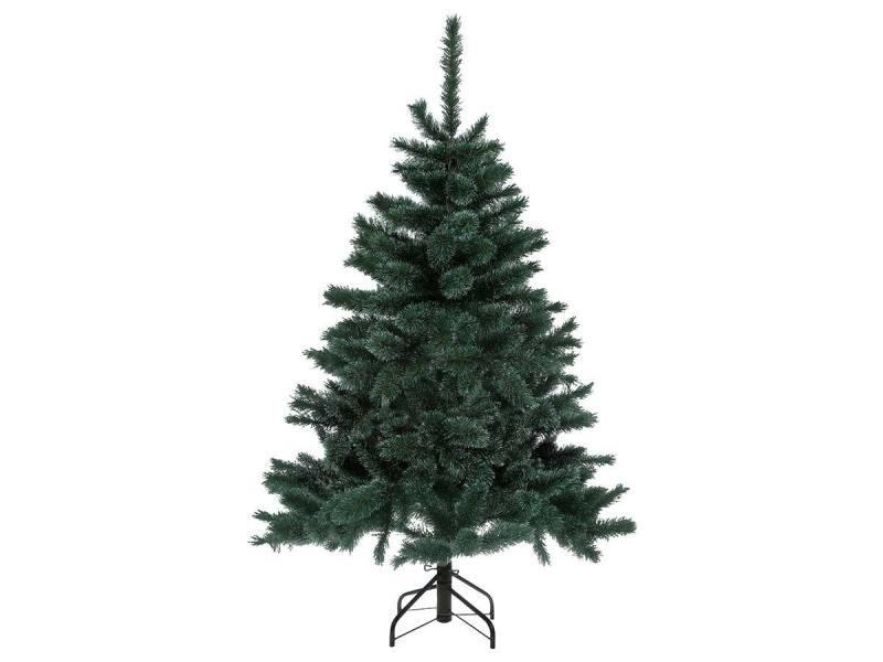 Sapin dakota spruce 150 cm vert