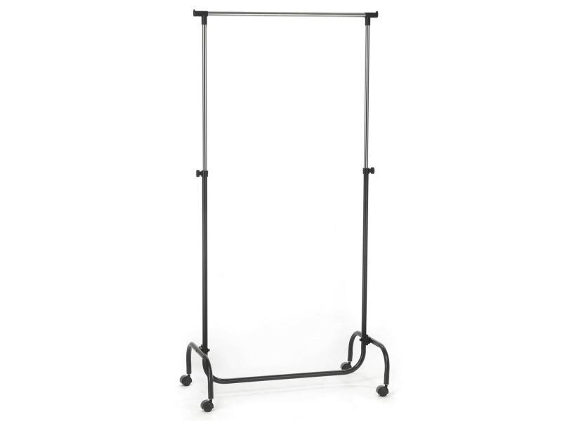 hauteur barre de penderie affordable hauteur barre de penderie with hauteur barre de penderie. Black Bedroom Furniture Sets. Home Design Ideas
