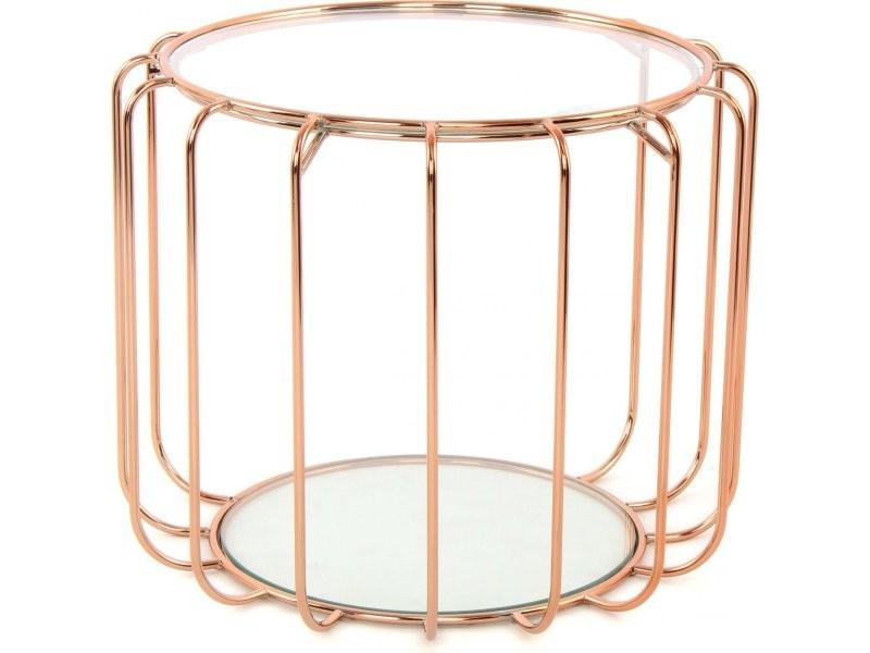 110 Arte Table Shirley Vente De Basse Espina 2wrxz Conforama g7yYbf6vI