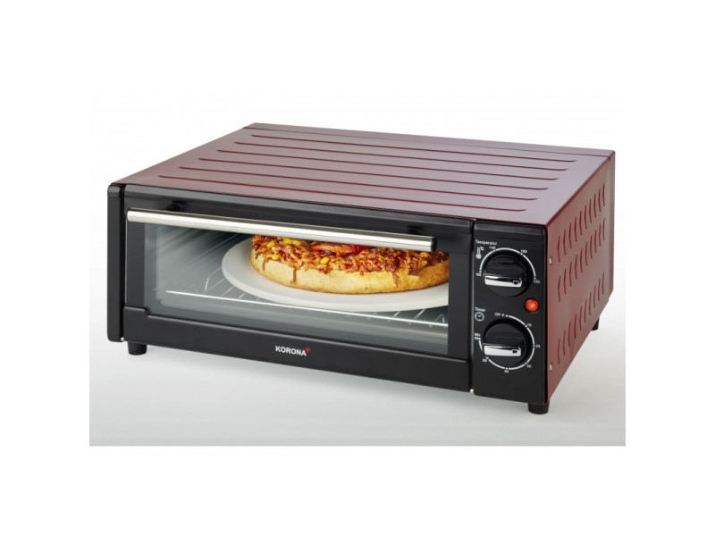 K57000 - four à pizza
