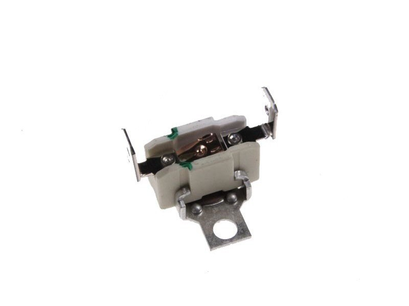 Thermostat 160°c reference : 500592201