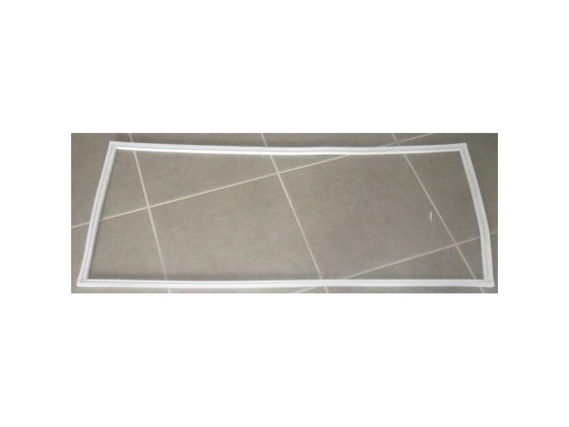 Joint magnetique blanc(528x1167) pour réfrigérateur indesit
