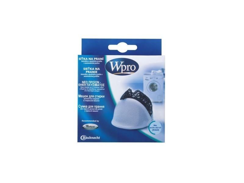 - pochette de lavage 20x30 cm WWPROWAS100