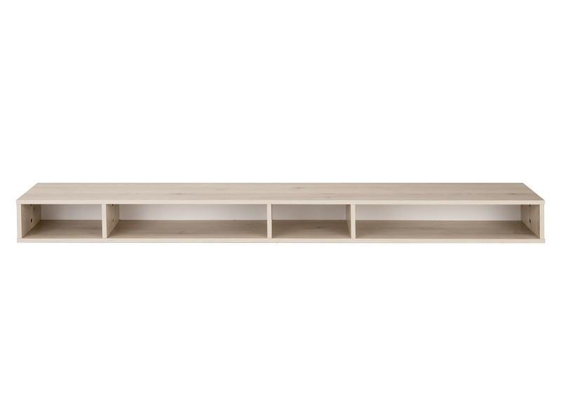 3d3b0d1c0aab3d Option rangement pour lit 200cm gami tiago - bois - Vente de Tête de ...