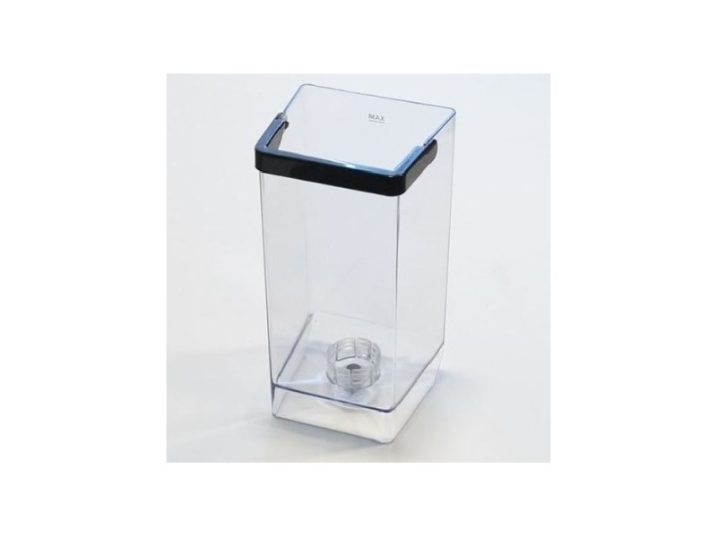 Réservoir d'eau pour machine a café krups