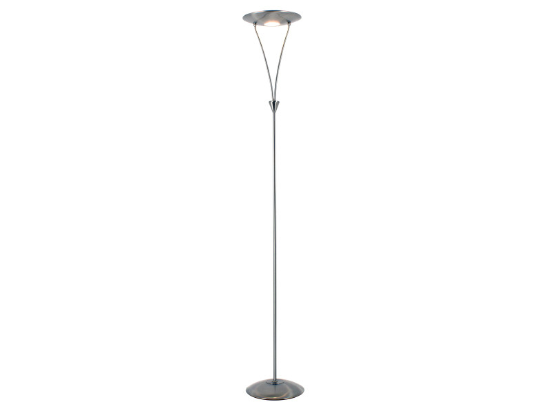 gallery of argent en mtal vente de keria luminaires conforama with conforama luminaires. Black Bedroom Furniture Sets. Home Design Ideas