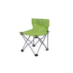 O'kids - chaise de camping enfant