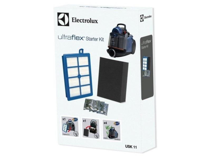 Kit starter ultraflex usk11 electrolux