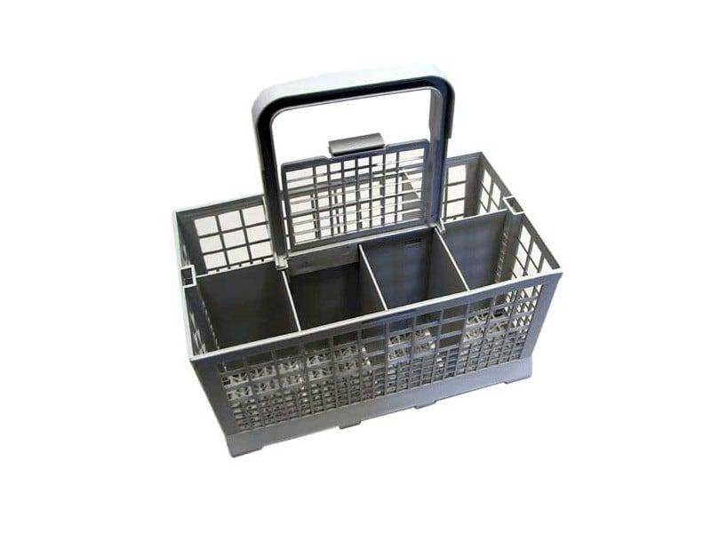 Panier a couvert + poignee 24cmx13.3x12 pour lave vaisselle airlux - 3157527