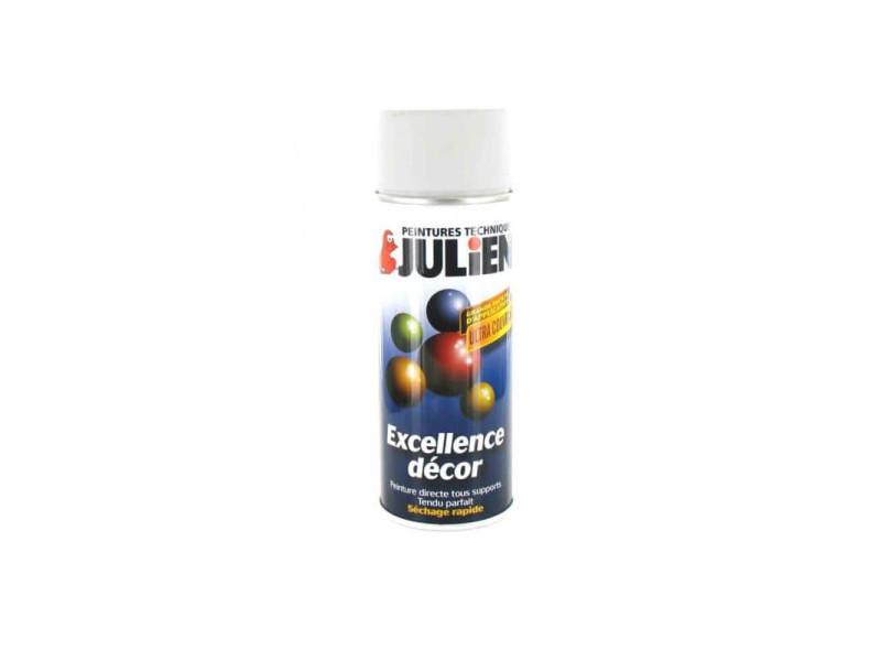 Vernis brillant aérosol julien 400ml Julien-vernis-brillant-400ml