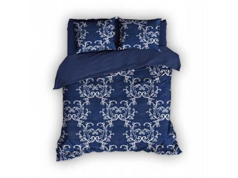 romanette versailles housse de couette lits jumeaux 240x200 220 cm 2 taies smul10050003. Black Bedroom Furniture Sets. Home Design Ideas