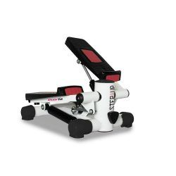 Mini stepper everfit step-up