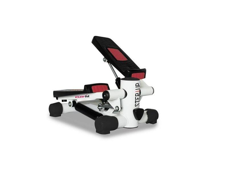 Mini stepper everfit step up vente de v lo elliptique et appareil de fitnes - Mini velo elliptique ...