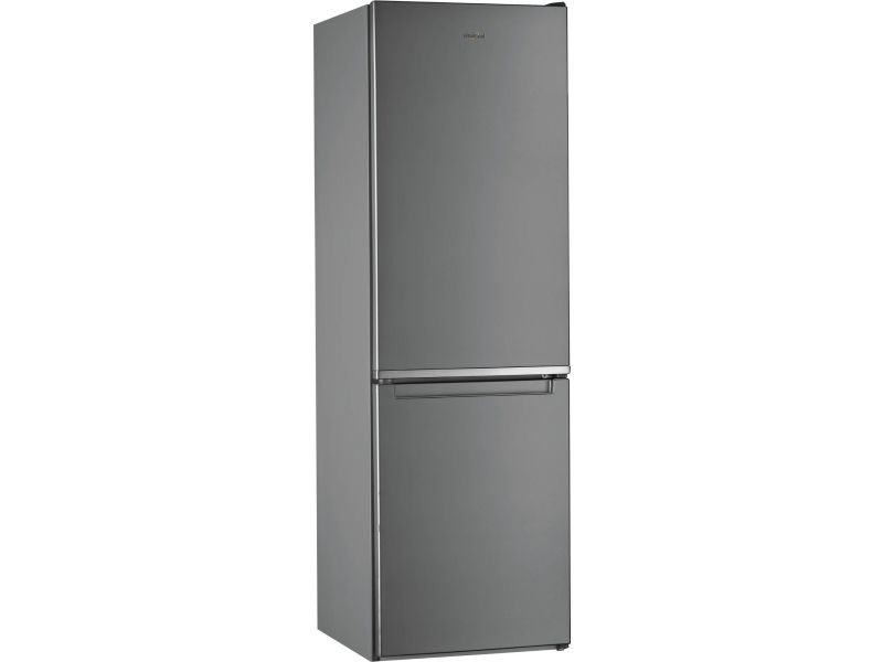 Réfrigérateur combiné whirlpool, w9821cox CODEP-W9821COX