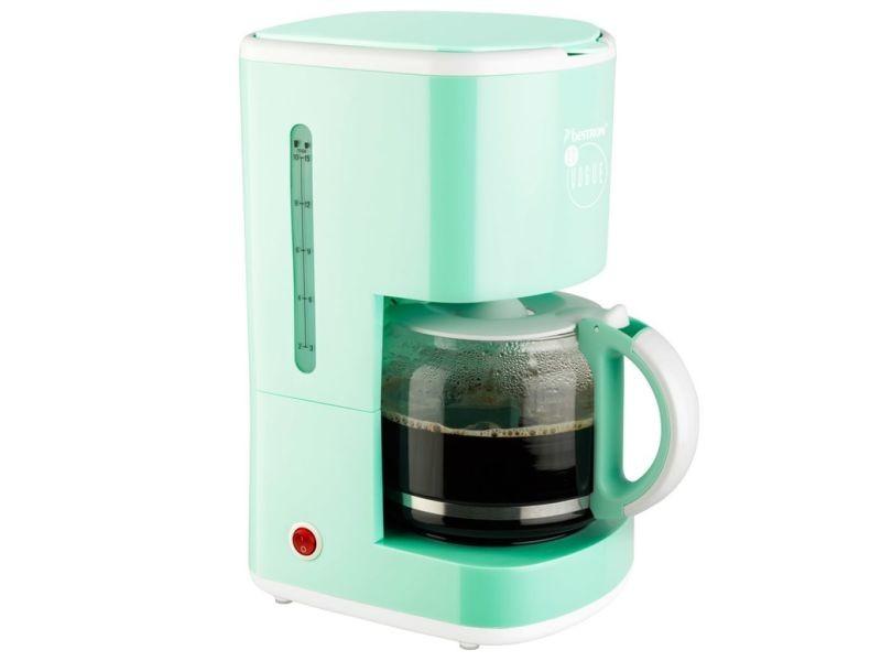 Cafetière 15 tasses 1080w menthe - acm300evm 409986