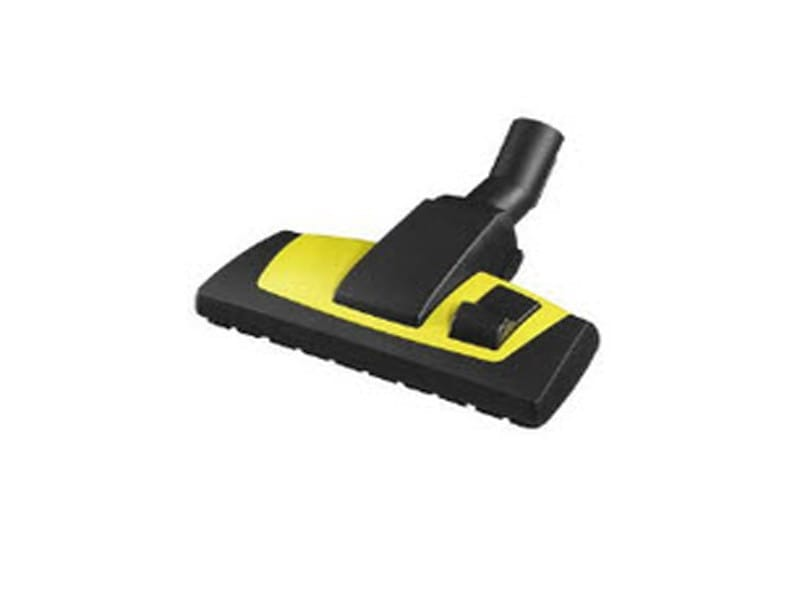 Brosse suceur combine reference : 69066960