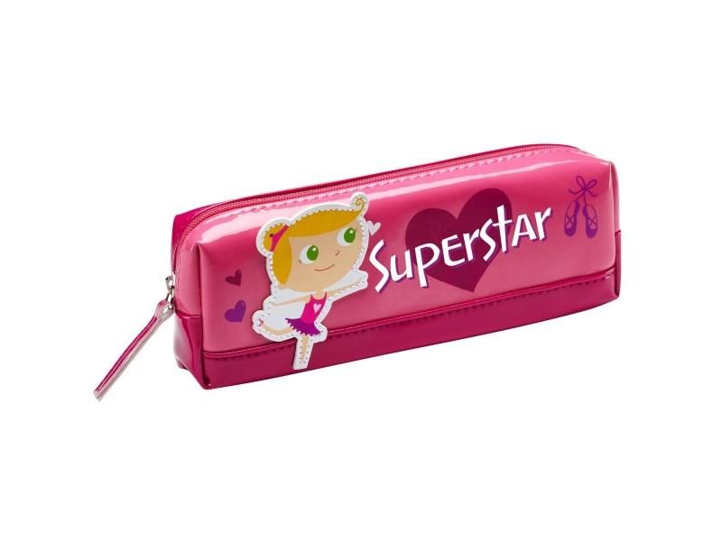 Trousse enfant superstar