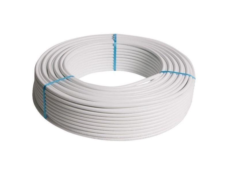 Tuyau - tube - flexible tube multicouche nu - l 25 m