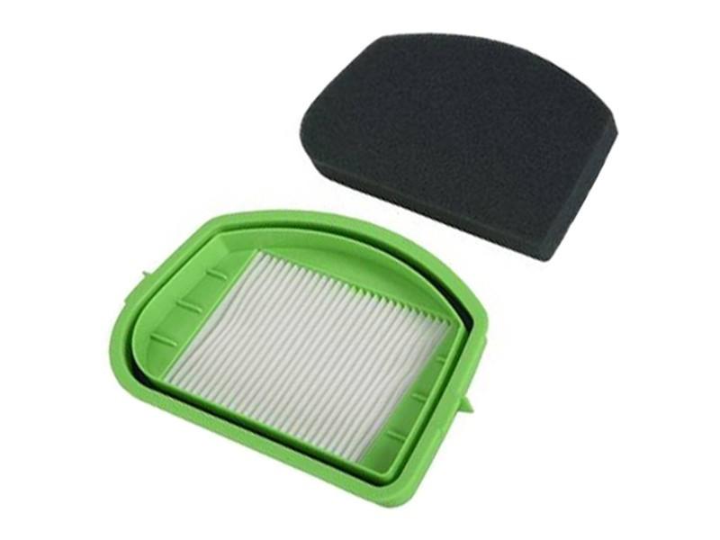 Kit filtration aspirateur moulinex zr005701
