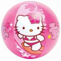 Ballon hello kitty ø 51cm