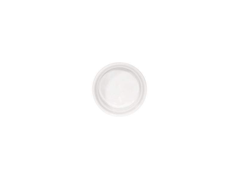 Ramequin crème brûlée par 12 isabell ø 90 à 135 mm - stalgast - 135 mm 9 cm porcelaine 13 cl