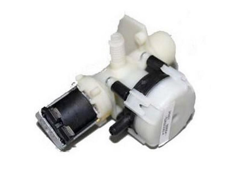 Electrovanne anti-débordement lave-vaisselle faure 1520233006
