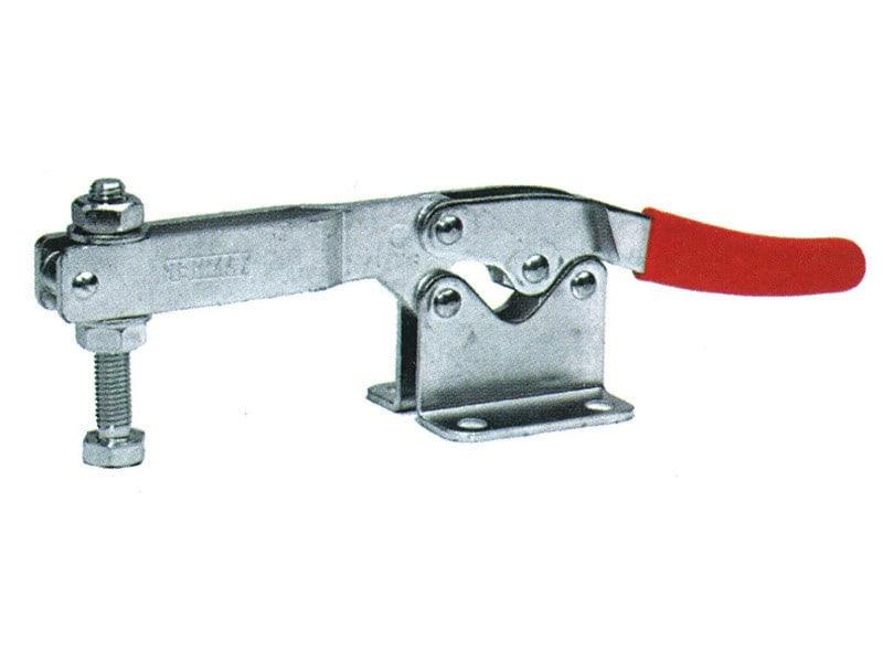 Sermax - sauterelle serrage levier horizontal 5450613