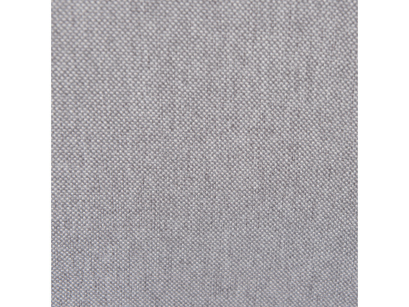 Chaise gris gris clair Vente gris repas mira tissu QdBoWrxCe
