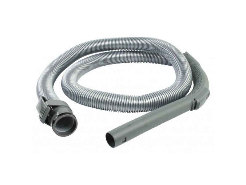 Electrolux vacuum cleaner hose