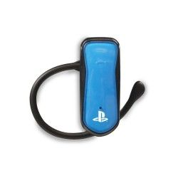 Oreillette bluetooth pour console sony playstation 3