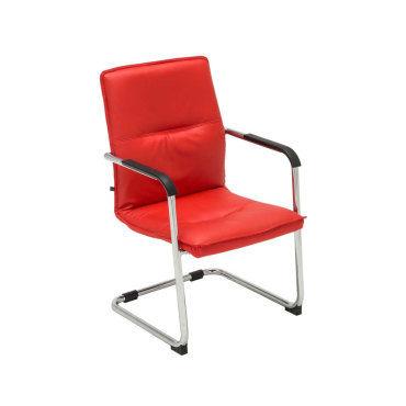 Superbe chaise de conférence siège visiteur porto novo