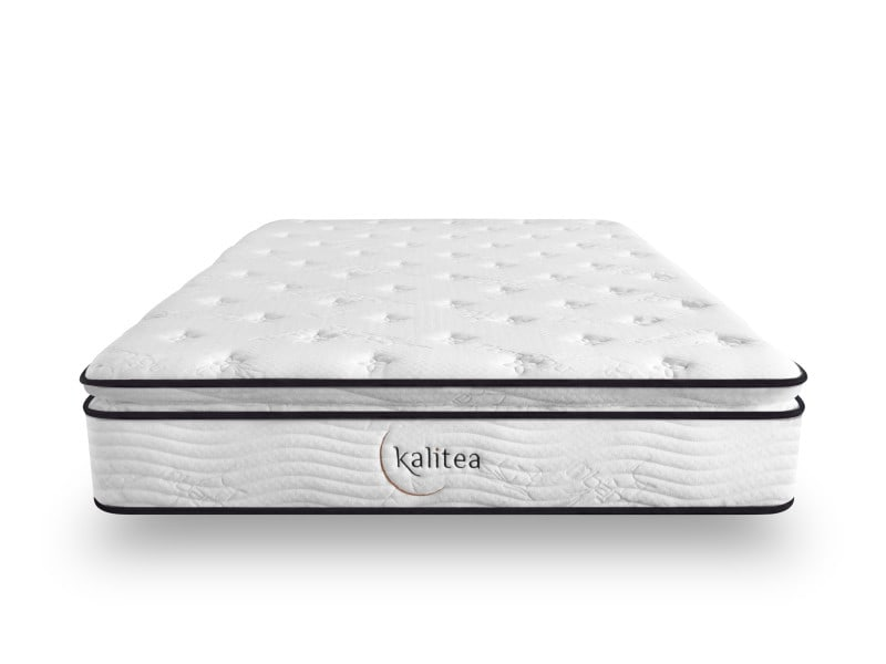 conforama matelas 140x200 good volupnight by ensemble. Black Bedroom Furniture Sets. Home Design Ideas