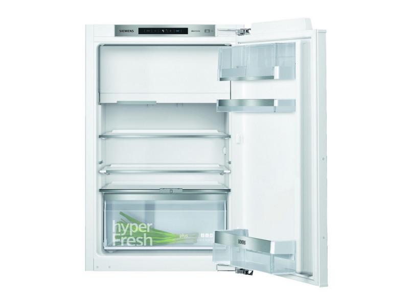 Réfrigérateur 1 porte intégrable à pantographe 124l a++ - ki22lade0 ki22lade0