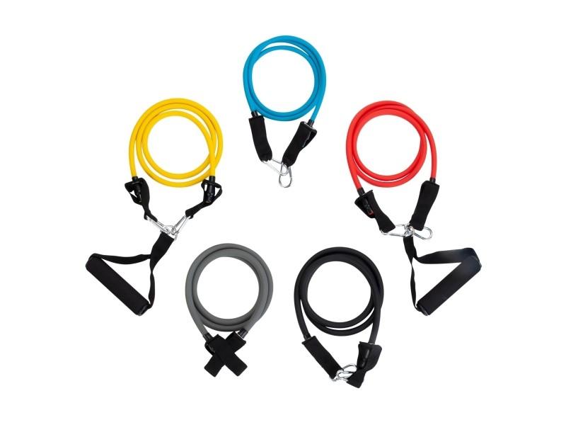 Pure2improve ensemble de tubes d'exercice 424504