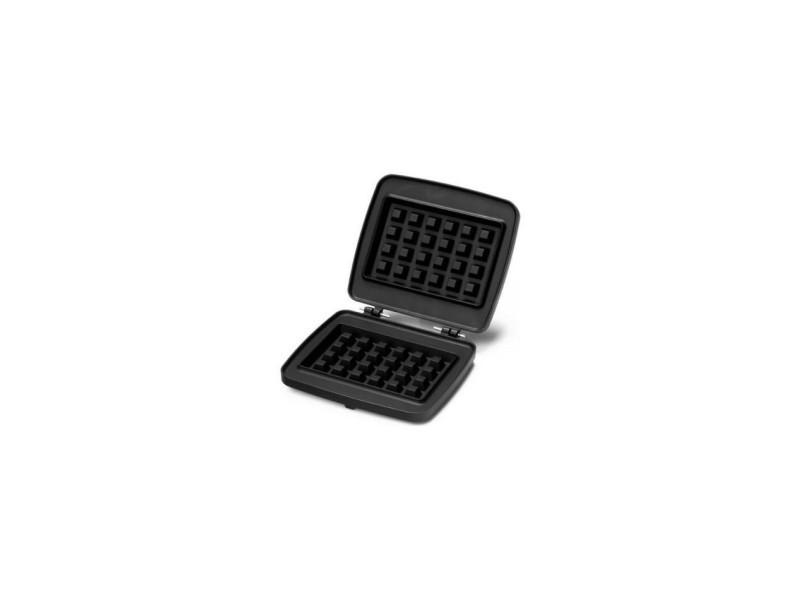 Fm001 jeu de plaques pour gaufres de bruxelles FRI5412144040623