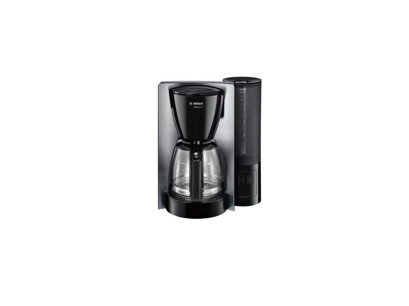 Bosch tka6a643 cafetiere filtre - inox et noir BOS4242002874531
