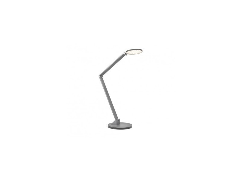 Lampe de bureau design led articulée hero